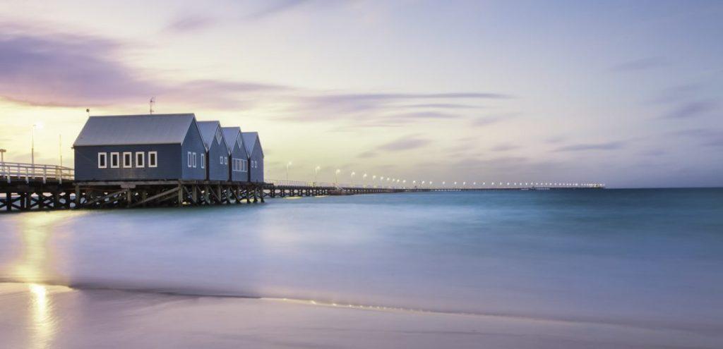 busselton_jetty_perth_western_australia