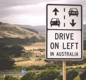 australian_road_sign_driving_direction