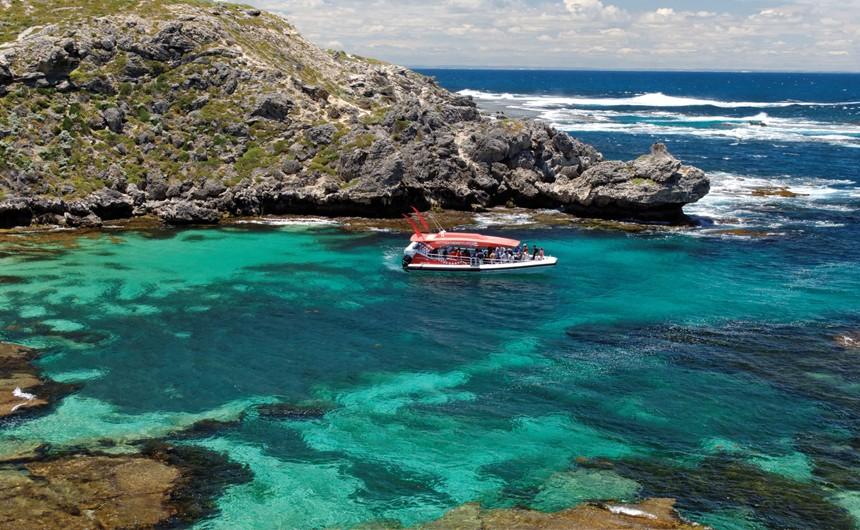 rottnest_island_perth_western_australia