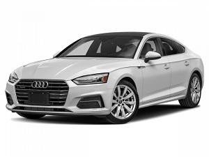 We stock a large range of luxury cars