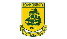 Rockingham City FC