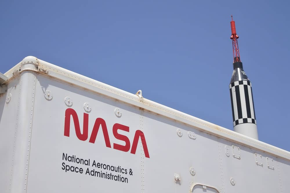 Carnarvon Space and Technology