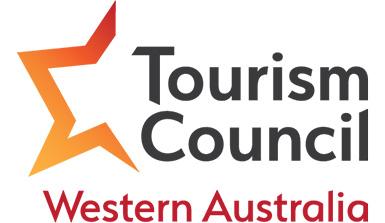 Tourism Council WA